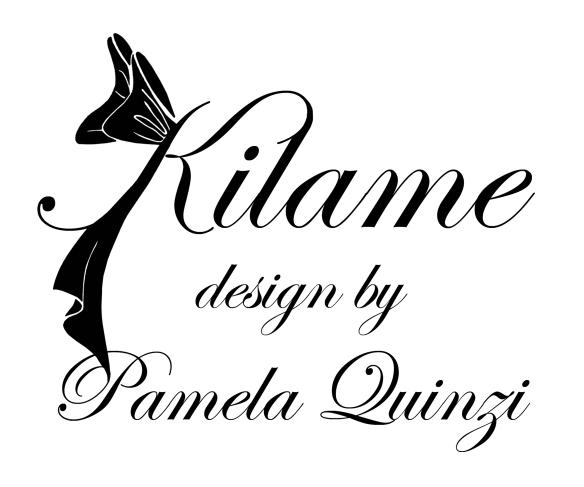 KILAME