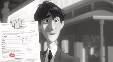 paperman-lipstick-stained-paper