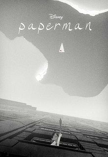 Paperman_(2012)_poster