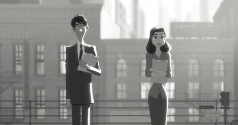 Paperman_disney-short