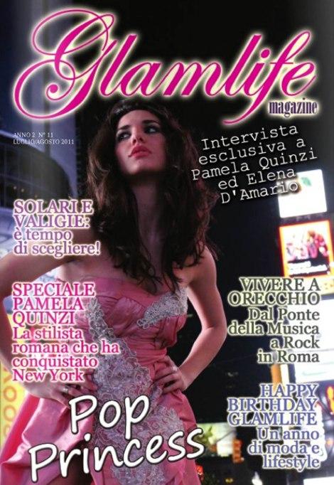 cover 2 copy