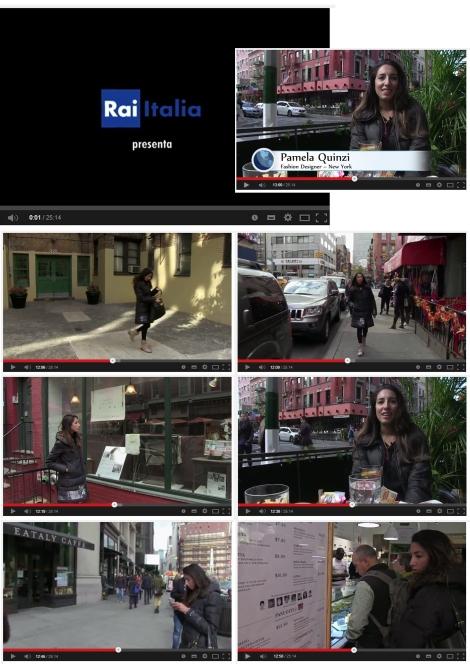 RAI ITALIA 2 copia