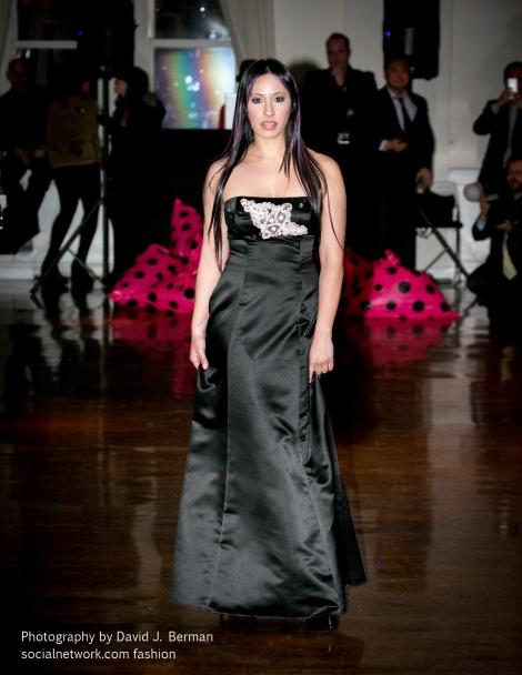 Pamela Quinzi FAB 2014