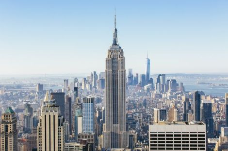new-york-skyline-on-a-sunny-day-with-clear-blue-sky-royalty-free-image-1571223250