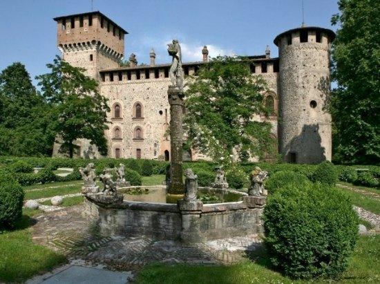 vista-del-castello-e